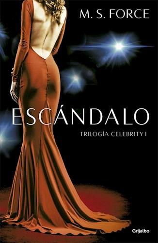 Escandalo (Celebrity 1)