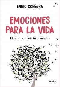 Libro Emociones Para La Vida