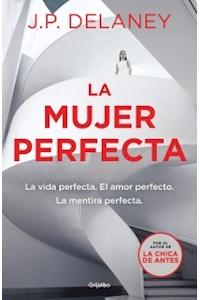 Papel La Mujer Perfecta