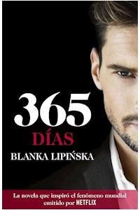 Papel 365 Dias