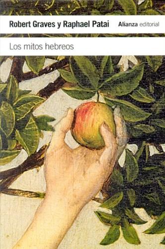 Libro Los Mitos Hebreos