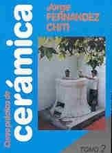Papel Curso Practico De Ceramica Tomo 2