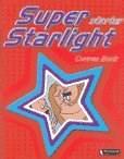 Papel Super Starlight Starter