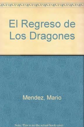 Papel Regreso De Los Dragones, El