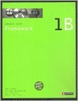 Papel Framework 1B