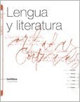 Papel Lengua Y Literatura I Perspectivas Polimodal
