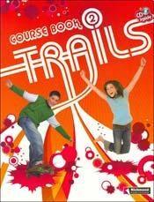 Papel Trails 2 Sb