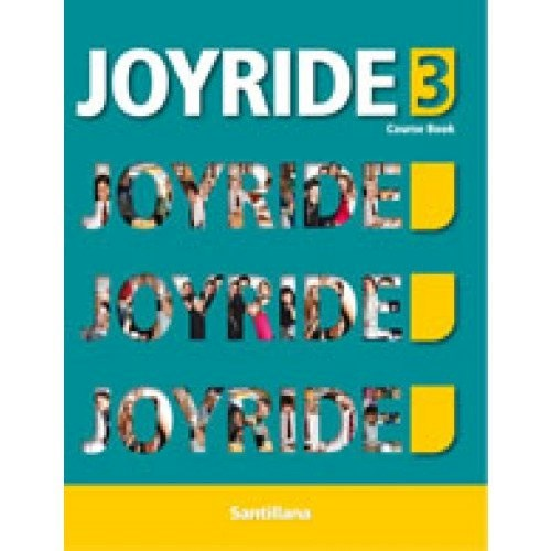 Papel Joyride 3 Sb