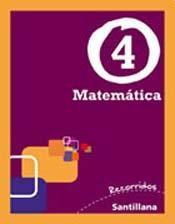 Papel Matematica 4 Recorridos