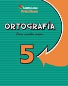 Papel Ortografia 5 Practicas Para Escribir Mejor
