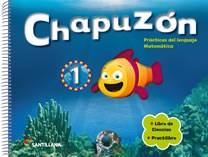 Papel Chapuzon 1