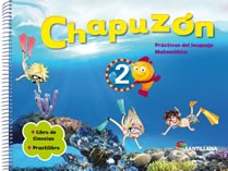 Papel Chapuzon 2