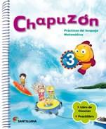 Papel Chapuzon 3