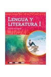 Papel Lengua Y Literatura. Prácticas Del Lenguaje I -En Linea-Nov 2015