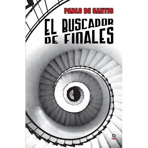 Papel EL BUSCADOR DE FINALES