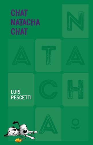 Papel Chat Natacha Chat Td