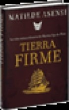Papel TIERRA FIRME