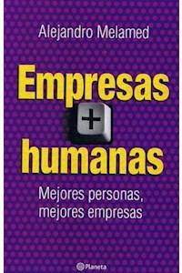 Papel Empresas (+) Humanas
