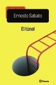 Papel Tunel, El Pk