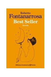 Papel Best Seller