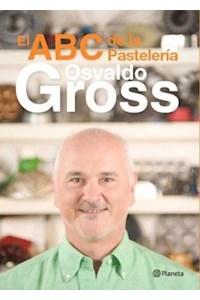 Papel El Abc De La Pastelería