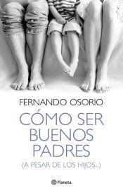 Libro Como Ser Buenos Padres