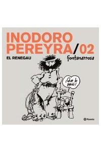 Papel Inodoro Pereyra 2