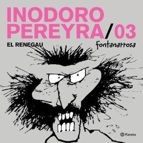 Papel Inodoro Pereyra 3