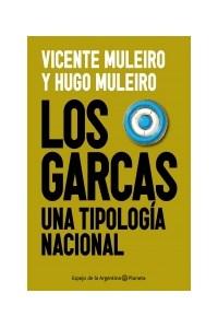 Papel Los Garcas