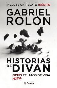 Libro Historias De Divan