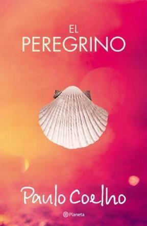 Papel El Peregrino (Reedición)