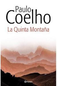 Papel La Quinta Montaña (Nueva Ed.)