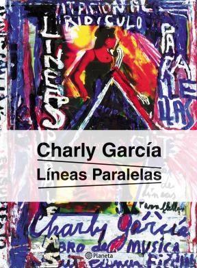 LIBRO LINEAS PARALELAS
