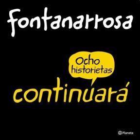Papel Fontanarrosa Continuará?