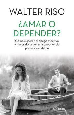 Papel Amar O Depender