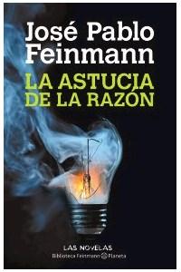 Papel La Astucia De La Razón