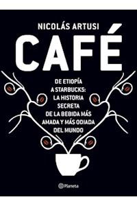 Papel Café