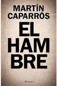 Papel El Hambre