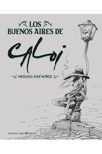 Papel Los Buenos Aires