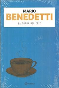Papel Borra Del Café, La