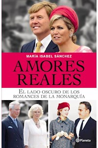 Papel Amores Reales