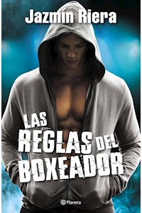 Papel Las Reglas Del Boxeador