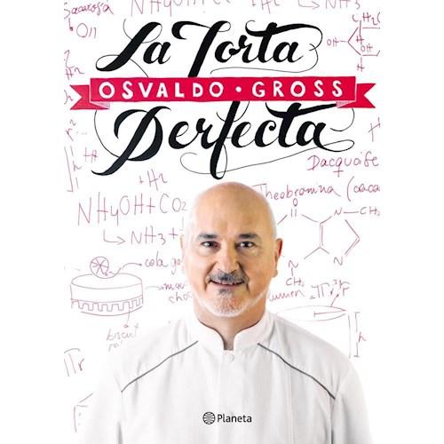 Papel LA TORTA PERFECTA