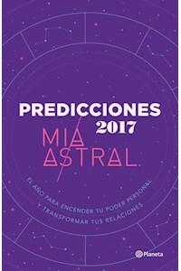 Papel Predicciones 2017
