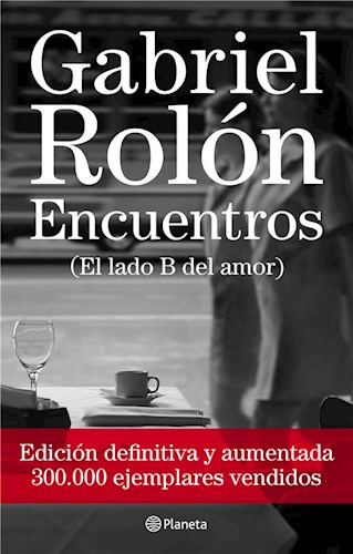E-book Encuentros. Ed. Definitiva