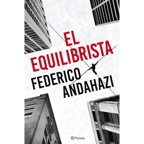 Papel EL EQUILIBRISTA
