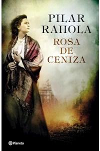 Papel Rosa De Ceniza