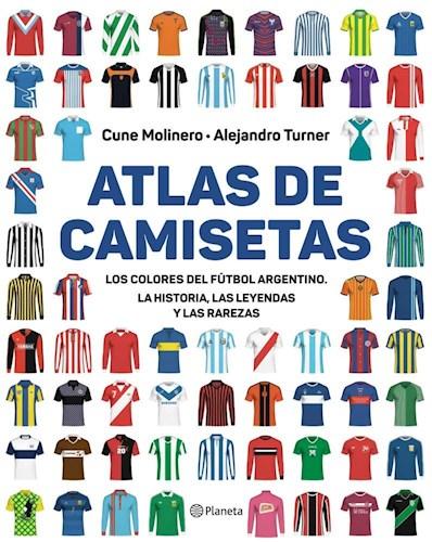 Papel Atlas De Camisetas