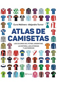 Papel Atlas De Camisetas