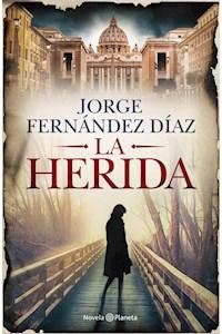 Papel La Herida